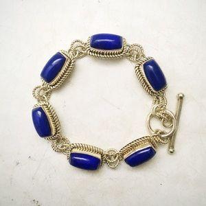 Jewelry - 🆕 Listing!  Artist Signed | Navajo Bracelet
